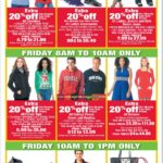 Boscovs Black Friday Ads Doorbusters Sales Deals 2016 3 150x150 - Boscov's Black Friday Ads Sales Deals Doorbusters 2016