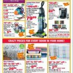 Boscovs Black Friday Ads Doorbusters Sales Deals 2016 31 150x150 - Boscov's Black Friday Ads Sales Deals Doorbusters 2016