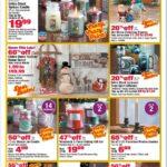 Boscovs Black Friday Ads Doorbusters Sales Deals 2016 32 150x150 - Boscov's Black Friday Ads Sales Deals Doorbusters 2016
