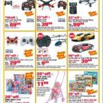 Boscovs Black Friday Ads Doorbusters Sales Deals 2016 34 150x150 - Boscov's Black Friday Ads Sales Deals Doorbusters 2016