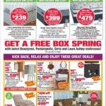 Boscovs Black Friday Ads Doorbusters Sales Deals 2016 35 150x150 - Boscov's Black Friday Ads Sales Deals Doorbusters 2016