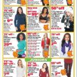 Boscovs Black Friday Ads Doorbusters Sales Deals 2016 4 150x150 - Boscov's Black Friday Ads Sales Deals Doorbusters 2016