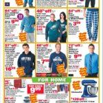 Boscovs Black Friday Ads Doorbusters Sales Deals 2016 5 150x150 - Boscov's Black Friday Ads Sales Deals Doorbusters 2016