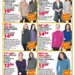 Boscovs Black Friday Ads Doorbusters Sales Deals 2016 8 150x150 - Boscov's Black Friday Ads Sales Deals Doorbusters 2016