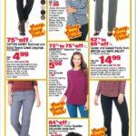 Boscovs Black Friday Ads Doorbusters Sales Deals 2016 9 150x150 - Boscov's Black Friday Ads Sales Deals Doorbusters 2016