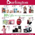 Burlington Black Friday Doorbusters Deals Sales 2016 1 150x150 - Burlington Black Friday Ads, Sales, Doorbusters and Deals 2016