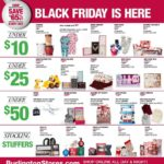 Burlington Black Friday Doorbusters Deals Sales 2016 2 150x150 - Burlington Black Friday Ads, Sales, Doorbusters and Deals 2016