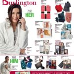 Burlington Black Friday Doorbusters Deals Sales 2016 3 150x150 - Burlington Black Friday Ads, Sales, Doorbusters and Deals 2016