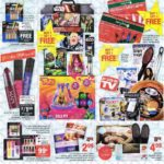 CVS Black Friday Ads 2 150x150 - CVS Black Friday Ads, Sales, and Deals 2016