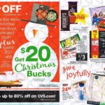 CVS Black Friday Ads 4 150x150 - CVS Black Friday Ads, Sales, and Deals 2016
