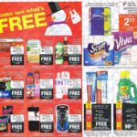 CVS Black Friday Ads 7 150x150 - CVS Black Friday Ads, Sales, and Deals 2016