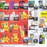 CVS Black Friday Ads 8 150x150 - CVS Black Friday Ads, Sales, and Deals 2016