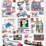 Gordmans Black Friday Ads 10 150x150 - Gordmans Black Friday Ads, Sales, and Deals 2016