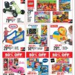 Gordmans Black Friday Ads 11 150x150 - Gordmans Black Friday Ads, Sales, and Deals 2016