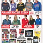 Gordmans Black Friday Ads 13 150x150 - Gordmans Black Friday Ads, Sales, and Deals 2016