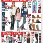 Gordmans Black Friday Ads 17 150x150 - Gordmans Black Friday Ads, Sales, and Deals 2016