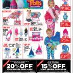 Gordmans Black Friday Ads 2 150x150 - Gordmans Black Friday Ads, Sales, and Deals 2016