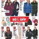 Gordmans Black Friday Ads 21 150x150 - Gordmans Black Friday Ads, Sales, and Deals 2016