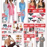 Gordmans Black Friday Ads 22 150x150 - Gordmans Black Friday Ads, Sales, and Deals 2016