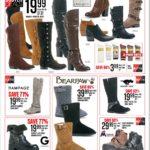 Gordmans Black Friday Ads 23 150x150 - Gordmans Black Friday Ads, Sales, and Deals 2016