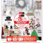 Gordmans Black Friday Ads 24 150x150 - Gordmans Black Friday Ads, Sales, and Deals 2016