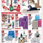 Gordmans Black Friday Ads 4 150x150 - Gordmans Black Friday Ads, Sales, and Deals 2016