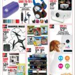 Gordmans Black Friday Ads 5 150x150 - Gordmans Black Friday Ads, Sales, and Deals 2016