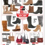 Gordmans Black Friday Ads 7 150x150 - Gordmans Black Friday Ads, Sales, and Deals 2016