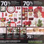 Joann Black Friday Ads Doorbusters Deals Sales 2016 2 150x150 - Joann Black Friday Ads, Sales, Deals, Doorbusters 2016