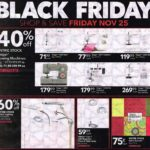 Joann Black Friday Ads Doorbusters Deals Sales 2016 3 150x150 - Joann Black Friday Ads, Sales, Deals, Doorbusters 2016