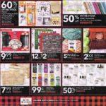 Joann Black Friday Ads Doorbusters Deals Sales 2016 6 150x150 - Joann Black Friday Ads, Sales, Deals, Doorbusters 2016