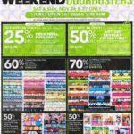 Joann Black Friday Ads Doorbusters Deals Sales 2016 7 150x150 - Joann Black Friday Ads, Sales, Deals, Doorbusters 2016