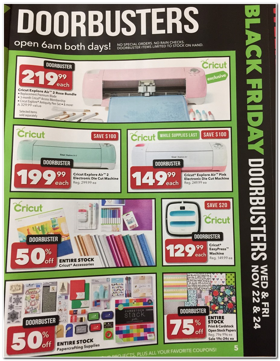 Find the best of JoAnn coupons, promo codes, online deals and in-store sales for December Save with RetailMeNot Today!