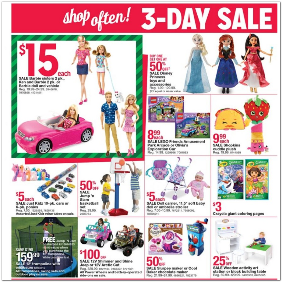 a description of kmart as one of many discount chains Nearby stores  to providing great products at low prices, your local kmart is  your one-stop  view full description  browse your local store deals and save.