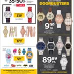 Kohls Black Friday Ads 11 150x150 - Kohls Black Friday Ads Deals and Sales 2016
