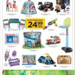 Kohls Black Friday Ads 14 150x150 - Kohls Black Friday Ads Deals and Sales 2016