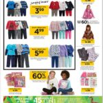 Kohls Black Friday Ads 16 150x150 - Kohls Black Friday Ads Deals and Sales 2016