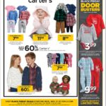 Kohls Black Friday Ads 17 150x150 - Kohls Black Friday Ads Deals and Sales 2016