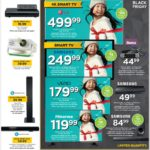 Kohls Black Friday Ads 2 150x150 - Kohls Black Friday Ads Deals and Sales 2016