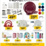 Kohls Black Friday Ads 21 150x150 - Kohls Black Friday Ads Deals and Sales 2016