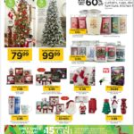 Kohls Black Friday Ads 26 150x150 - Kohls Black Friday Ads Deals and Sales 2016