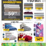 Kohls Black Friday Ads 28 150x150 - Kohls Black Friday Ads Deals and Sales 2016