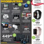 Kohls Black Friday Ads 3 150x150 - Kohls Black Friday Ads Deals and Sales 2016