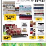 Kohls Black Friday Ads 30 150x150 - Kohls Black Friday Ads Deals and Sales 2016