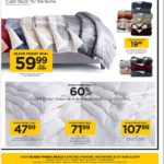 Kohls Black Friday Ads 31 150x150 - Kohls Black Friday Ads Deals and Sales 2016
