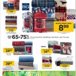 Kohls Black Friday Ads 32 150x150 - Kohls Black Friday Ads Deals and Sales 2016