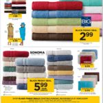 Kohls Black Friday Ads 33 150x150 - Kohls Black Friday Ads Deals and Sales 2016
