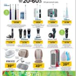Kohls Black Friday Ads 34 150x150 - Kohls Black Friday Ads Deals and Sales 2016