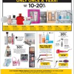 Kohls Black Friday Ads 35 150x150 - Kohls Black Friday Ads Deals and Sales 2016