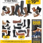 Kohls Black Friday Ads 37 150x150 - Kohls Black Friday Ads Deals and Sales 2016